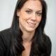 Allyson Conklin | Knee Clinic