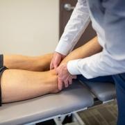 Evidence based treatment