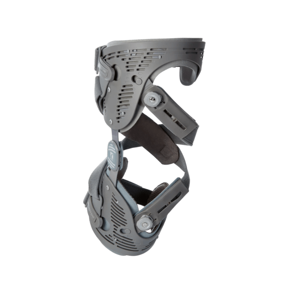 Ossur OTS Unloader One | Knee Braces