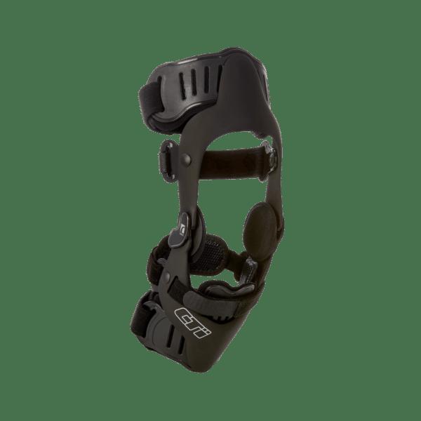 Ossur OTS Cti | Knee Braces