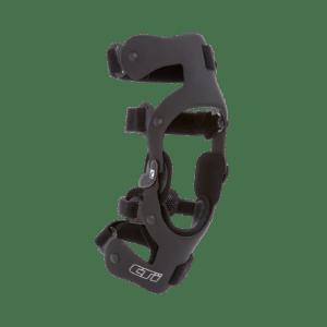 Ossur Custom Cti OA | Custom Knee Braces