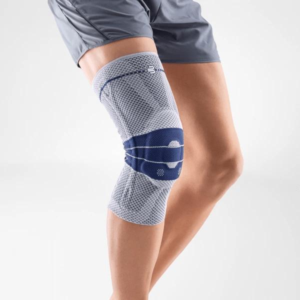 Bauerfeind Genutrain | Knee Braces