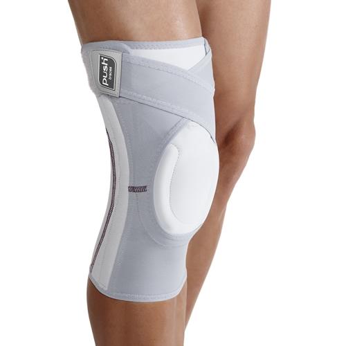 PUSH Care peripatellar stabilization   Knee Braces