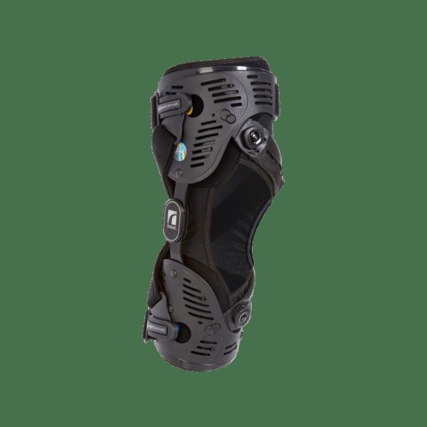 Ossur OTS Rebound Cartilage   Knee Braces