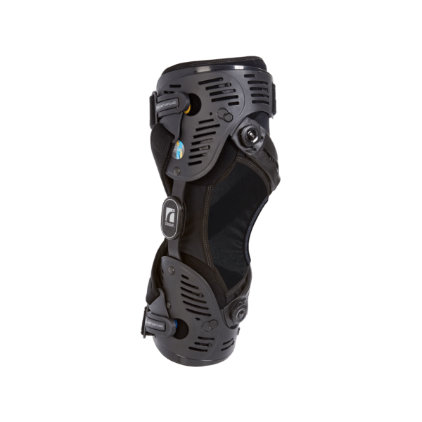 Ossur Custom Rebound Cartilage | Custom Knee Braces
