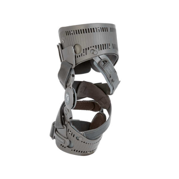Ossur OTS Unloader One Plus | Knee Braces