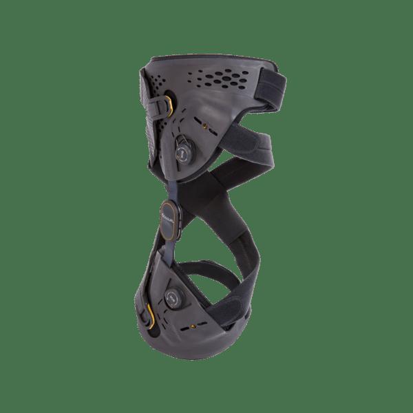 Ossur OTS Unloader One X | Knee Braces