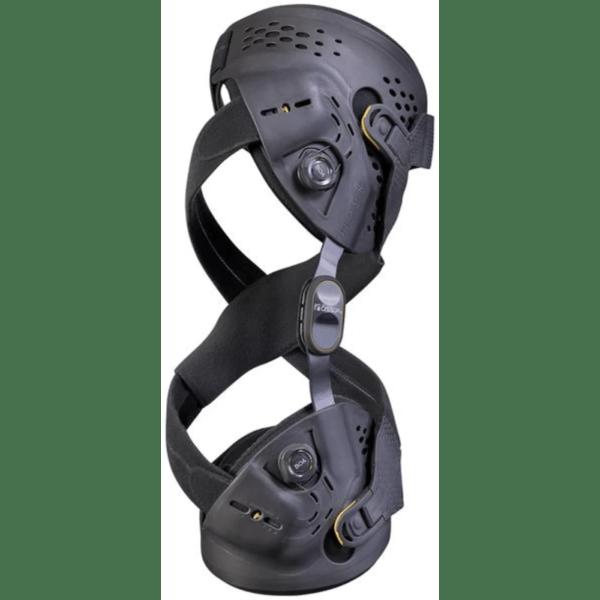 Ossur Custom OA Unloader One X | Custom Knee Braces